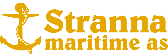 Stranna Maritime AS
